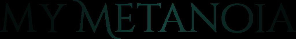 logo mymetanoia